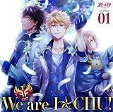 We are I★CHU!-F∞F