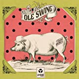 Swing Iberico Ole Swing