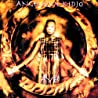 Image of album by Angelique Kidjo