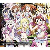 THE IDOLM@STER 765PRO LIVE THE@TER COLLECTION Vol.1