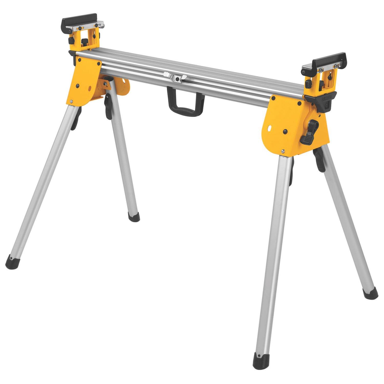 DEWALT DWX724 Compact Miter Saw Stand at Sears.com