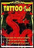 echange, troc Tattoo Ink [Import anglais]