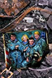 Joe Casey Fantastic Four: First Family TPB (Graphic Novel Pb)