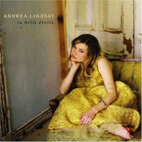 Andrea Lindsay:La Belle Étoile Lyrics   LyricWiki   FANDOM ...