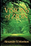 img - for Visions of Zion book / textbook / text book
