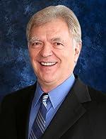 George Kohlrieser