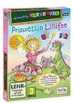 Lernerfolg Vorschule Prinzessin Lilli...