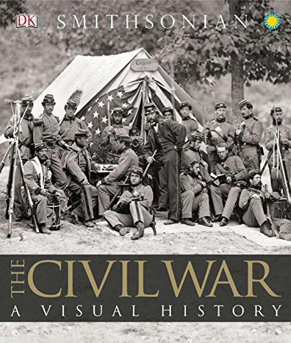 compare and contrast the american revolution and the civil war Free essays on compare contrast american revolution french revolution  this essay will explain the english civil war and the french revolution.