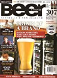 img - for Beer & Brewer Magazine (Origin A Brand, Summer 2012) book / textbook / text book