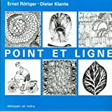 Point et lignepar Ernst R�ttger