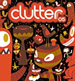 Clutter Magazine Issue #5