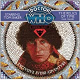 Doctor Who Demon Quest 1: The Relics Of Time