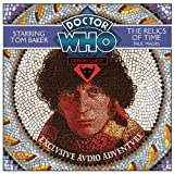 Doctor Who: Demon Quest: Relics of Time v. 1