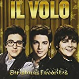 Il Volo - Christmas Favorites [Amazon.com Exclusive]