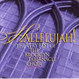 Hallelujah!: The Very Best of the Brooklyn Tabernacle Choir