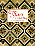 img - for LeMoyne Stars Made Easy book / textbook / text book