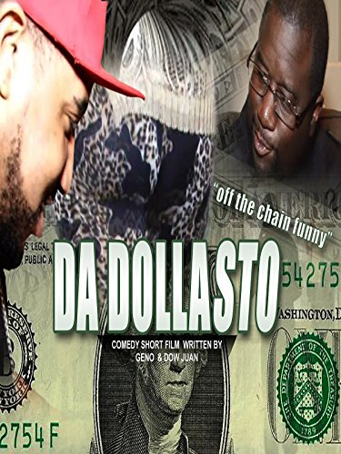 Da Dollsto on Amazon Prime Video UK