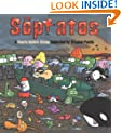 The Sopratos: A Pearls Before Swine Collection