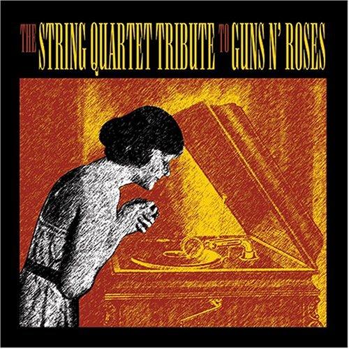 Bob Dylan - Leontyne Price: God Bless America - Zortam Music
