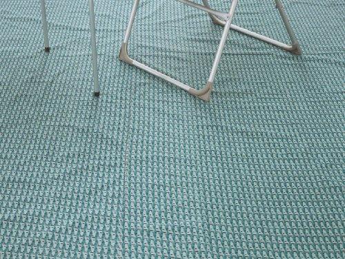 easy-camp-Silverstone-Teppich-blau