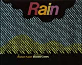 Rain (Turtleback School & Library Binding Edition) (0833572024) by Kalan, Robert