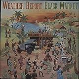 Black Market - Red Label