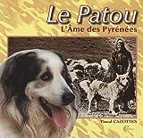 echange, troc Pascal Cazottes - Le Patou
