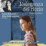 L' Eleganza Del Riccio | Muriel Barbery
