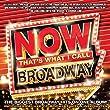 NOW Broadway