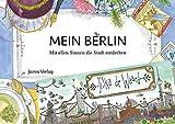 Mein Berlin