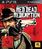 Videospiel-Vorstellung: Red Dead Redemption (Uncut)