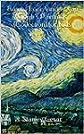 Twenty-Four Vincent van Gogh's Painti...