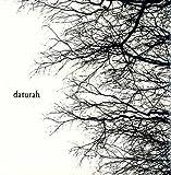 Daturah by Daturah (2005-08-02)