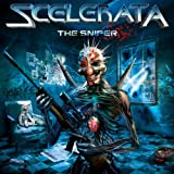 The Sniper by Scelerata (2012) Audio CD