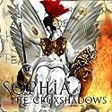 Cruxshadows - Sophia [CD Maxi-Single]<br>$228.00
