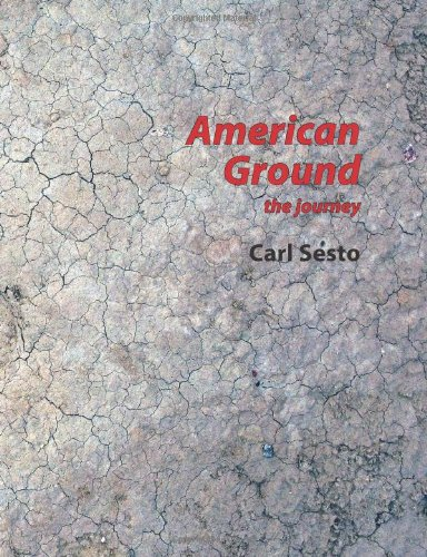 American Ground: the journey