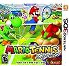 Mario Tennis Open for Nintendo 3DS Deals