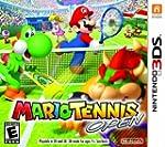 Mario Tennis Open - Nintendo 3DS Stan...