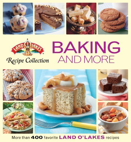 land-olakes-recipe-collection-baking-and-more-by-editors-of-favorite-brand-name-recipes-2010-08-06