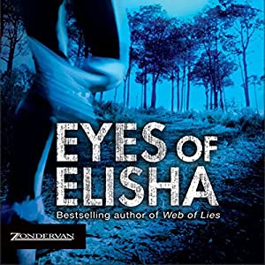 Eyes of Elisha Audiobook