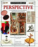 img - for Perspective (Eyewitness Art) book / textbook / text book