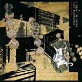 I Might Be Wrong by Radiohead (2011-02-01)