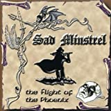 Flight of the Phoenix by Sad Minstrel