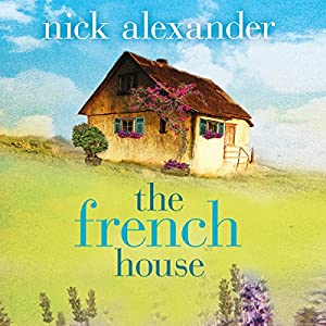 The French House Audiobook