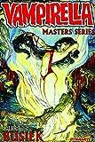 img - for Vampirella Masters Series Volume 5: Kurt Busiek (Vampirella Masters Series Tp) book / textbook / text book
