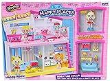 Shopkins-Happy-Places-House-Playset