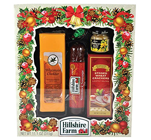 hillshire-farm-meat-and-cheese-gift-box-basket