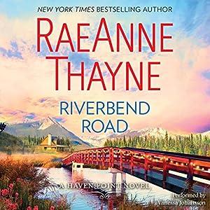Riverbend Road Audiobook