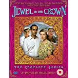 The Jewel In The Crown: The Complete Series [DVD]by Charles Dance