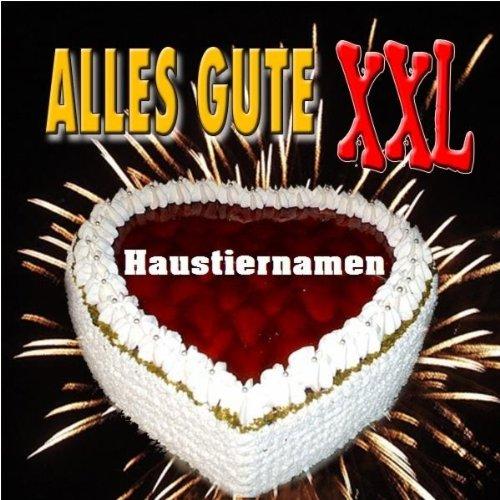 alles-gute-xxl-haustier-goldie-mix
